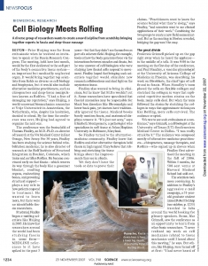 science_article_Page_1