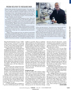 science_article_Page_2