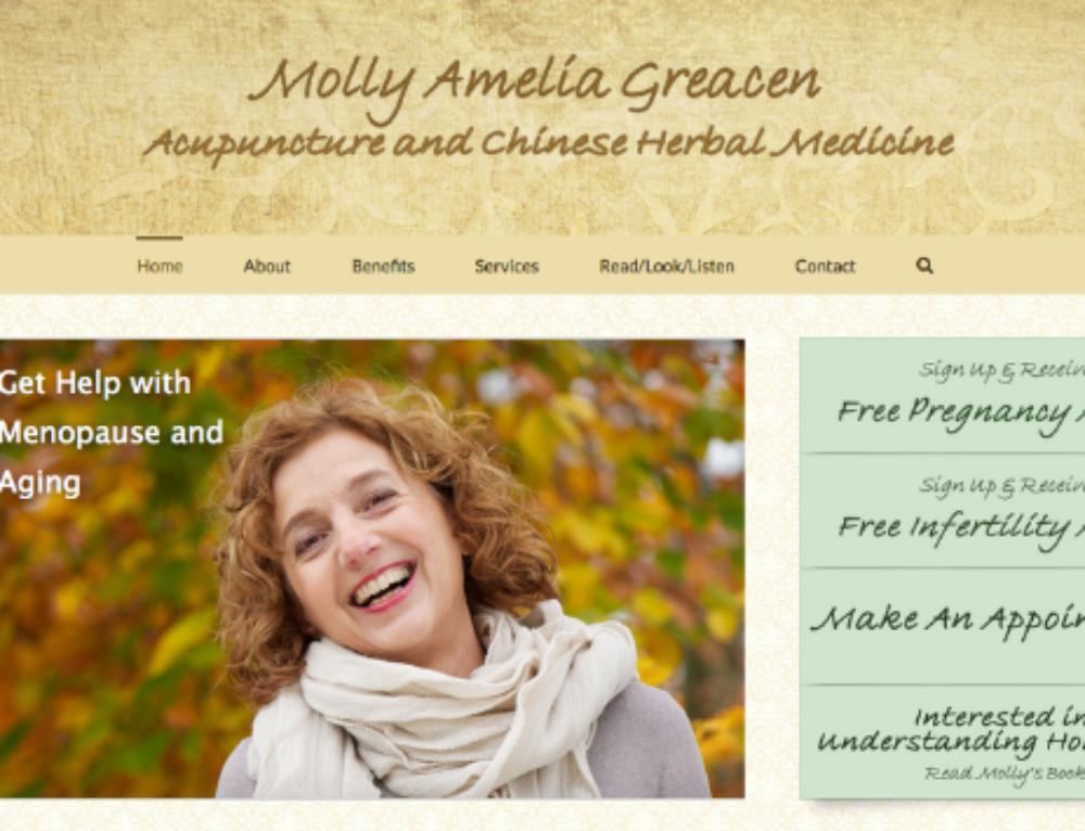 WomanMedicine.com
